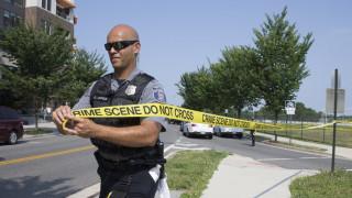 Άγρια δολοφονία στις ΗΠΑ: Φοιτήτρια σκότωσε την καλύτερή της φίλη με 40 μαχαιριές
