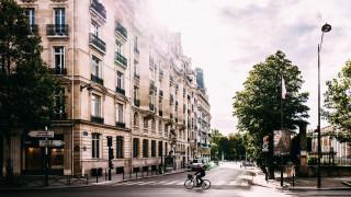 Ταξίδι στις πιο «υγιεινές» πόλεις της Ευρώπης