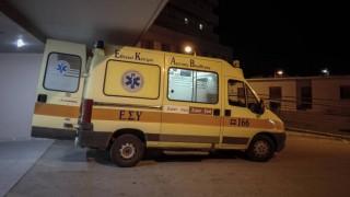 Πέθανε 38χρονος από τον ιό της γρίπης στην Κρήτη