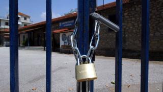 Σχολεία: Κλειστά σε όλη την Ελλάδα την Τετάρτη