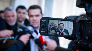 Δύο μήνες μόνο κρίνουν το μέλλον του Αλέξη Τσίπρα