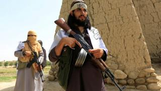 «Φως» στις διαπραγματεύσεις ΗΠΑ – Ταλιμπάν για τον τερματισμό του πολέμου στο Αφγανιστάν
