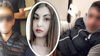 Τοπαλούδη: Επέστρεψε στη Ρόδο ο 19χρονος δολοφόνος - Εικόνες φρίκης από το σπίτι του μαρτυρίου