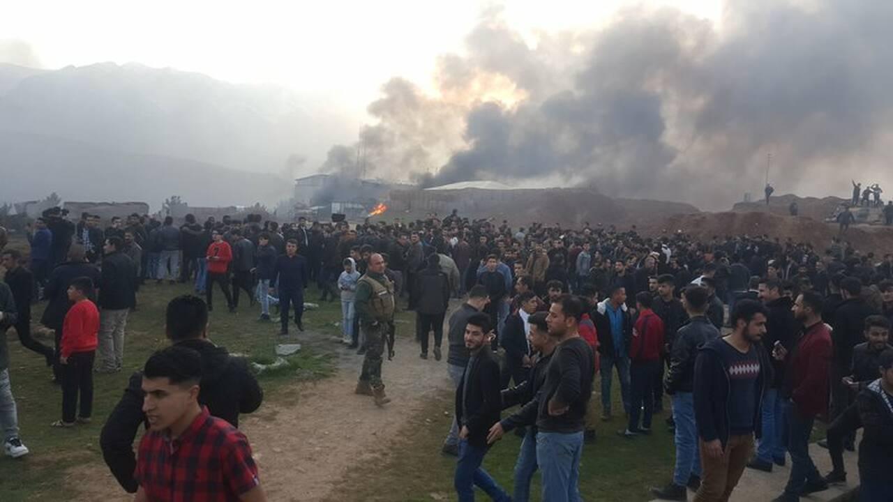https://cdn.cnngreece.gr/media/news/2019/01/26/163441/photos/snapshot/2019-01-26T162448Z_1218453727_RC1497A5B420_RTRMADP_3_TURKEY-IRAQ-SECURITY.JPG