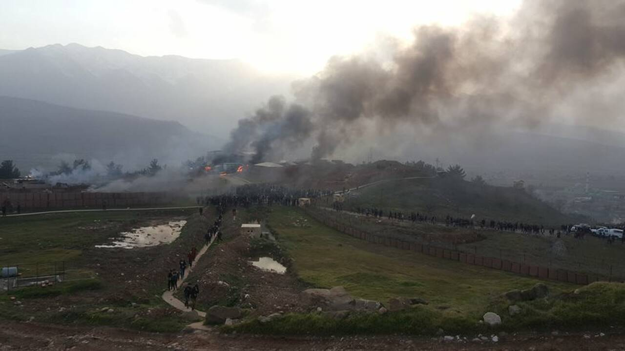 https://cdn.cnngreece.gr/media/news/2019/01/26/163441/photos/snapshot/2019-01-26T162959Z_153284314_RC1CB8894250_RTRMADP_3_TURKEY-IRAQ-SECURITY.JPG