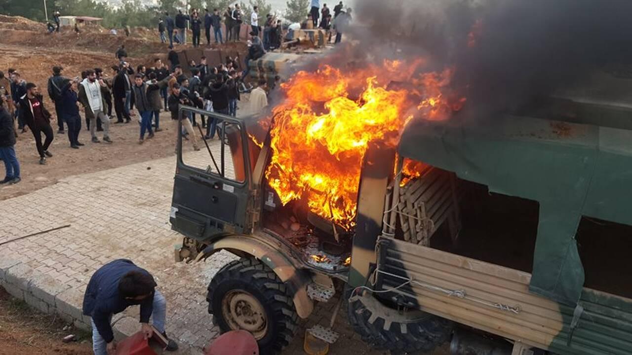 https://cdn.cnngreece.gr/media/news/2019/01/26/163441/photos/snapshot/2019-01-26T164043Z_1600382987_RC1B1A9F63A0_RTRMADP_3_TURKEY-IRAQ-SECURITY.JPG