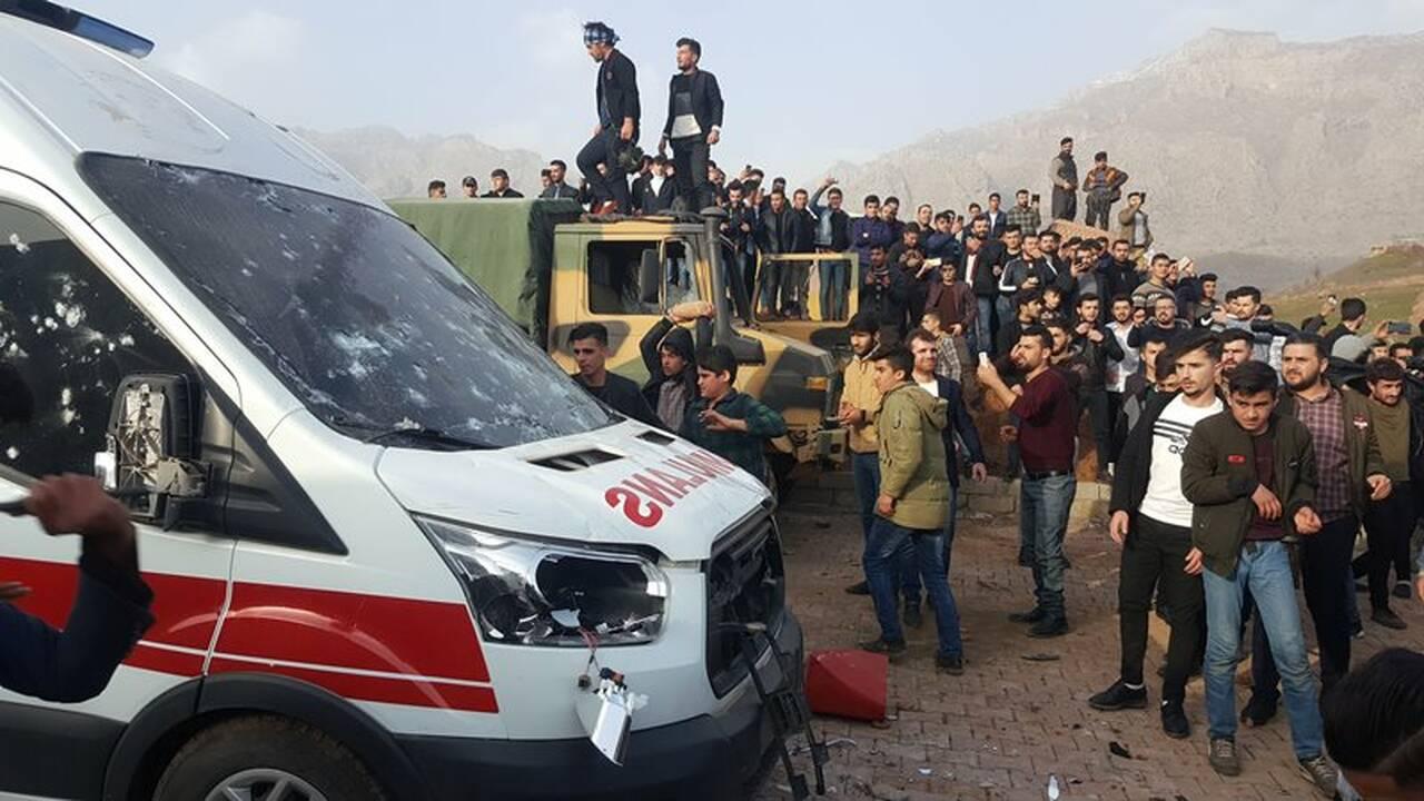 https://cdn.cnngreece.gr/media/news/2019/01/26/163441/photos/snapshot/2019-01-26T164046Z_477778889_RC145DC67EF0_RTRMADP_3_TURKEY-IRAQ-SECURITY.JPG