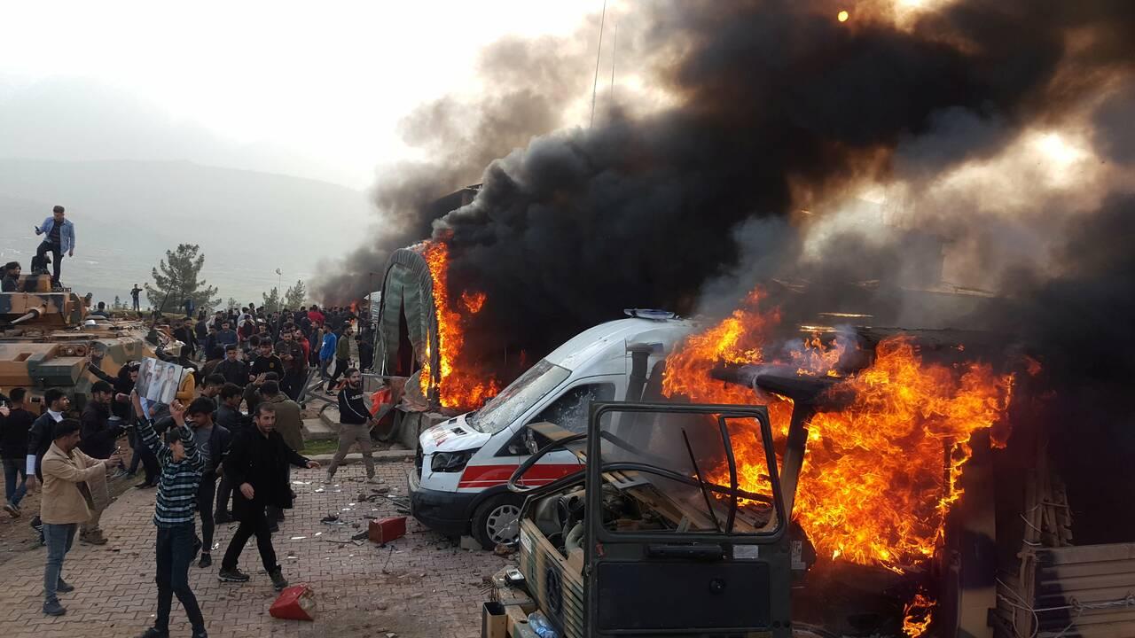 https://cdn.cnngreece.gr/media/news/2019/01/26/163441/photos/snapshot/2019-01-26T164053Z_1221177068_RC14378F77B0_RTRMADP_3_TURKEY-IRAQ-SECURITY.JPG