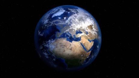 Δέκα επιστημονικές αποστολές «υπόσχονται» να ρίξουν «φως» στα μυστικά και τους κινδύνους της Γης