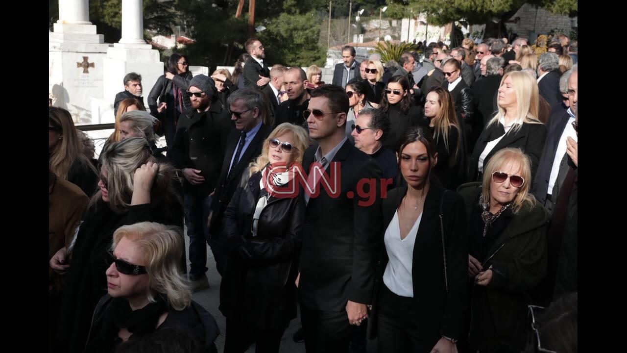 https://cdn.cnngreece.gr/media/news/2019/01/27/163471/photos/snapshot/10756833952_LP2_6679.JPG