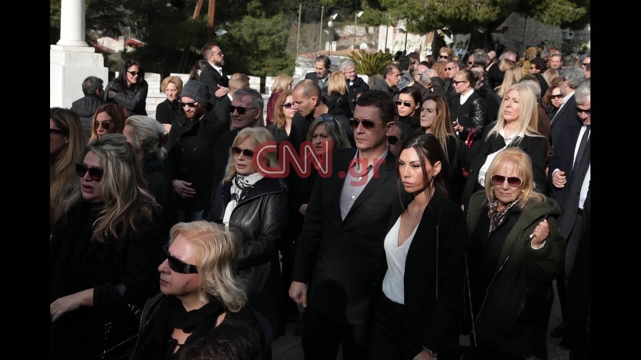 https://cdn.cnngreece.gr/media/news/2019/01/27/163471/photos/snapshot/10756845952_LP2_6677.JPG