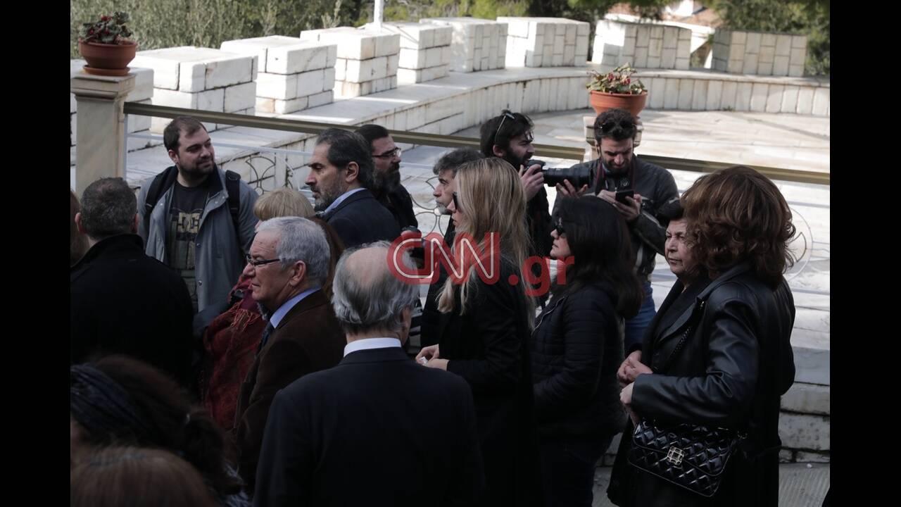 https://cdn.cnngreece.gr/media/news/2019/01/27/163471/photos/snapshot/10756900016_LP2_6681.JPG