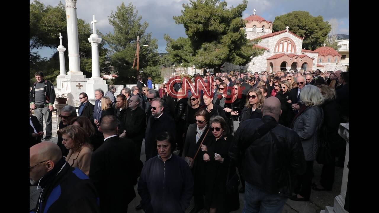 https://cdn.cnngreece.gr/media/news/2019/01/27/163471/photos/snapshot/10756905104_LP2_6673.JPG