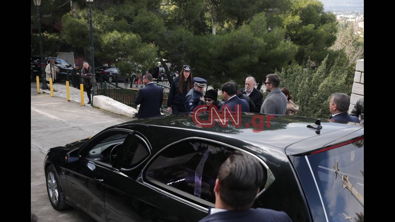https://cdn.cnngreece.gr/media/news/2019/01/27/163471/photos/snapshot/10756907456_LP2_6668.JPG