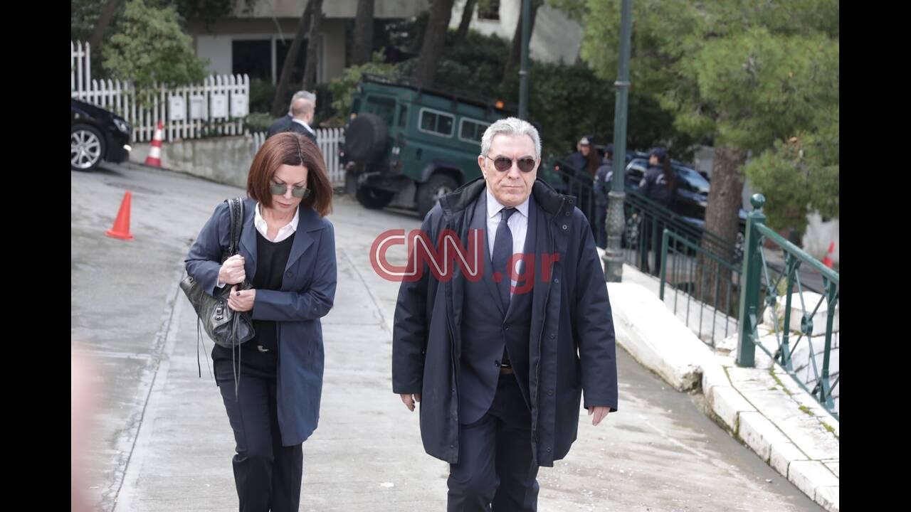 https://cdn.cnngreece.gr/media/news/2019/01/27/163471/photos/snapshot/10780551440_LP2_6353.JPG