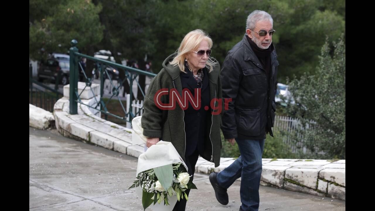 https://cdn.cnngreece.gr/media/news/2019/01/27/163471/photos/snapshot/10780588096_LP2_6369.JPG