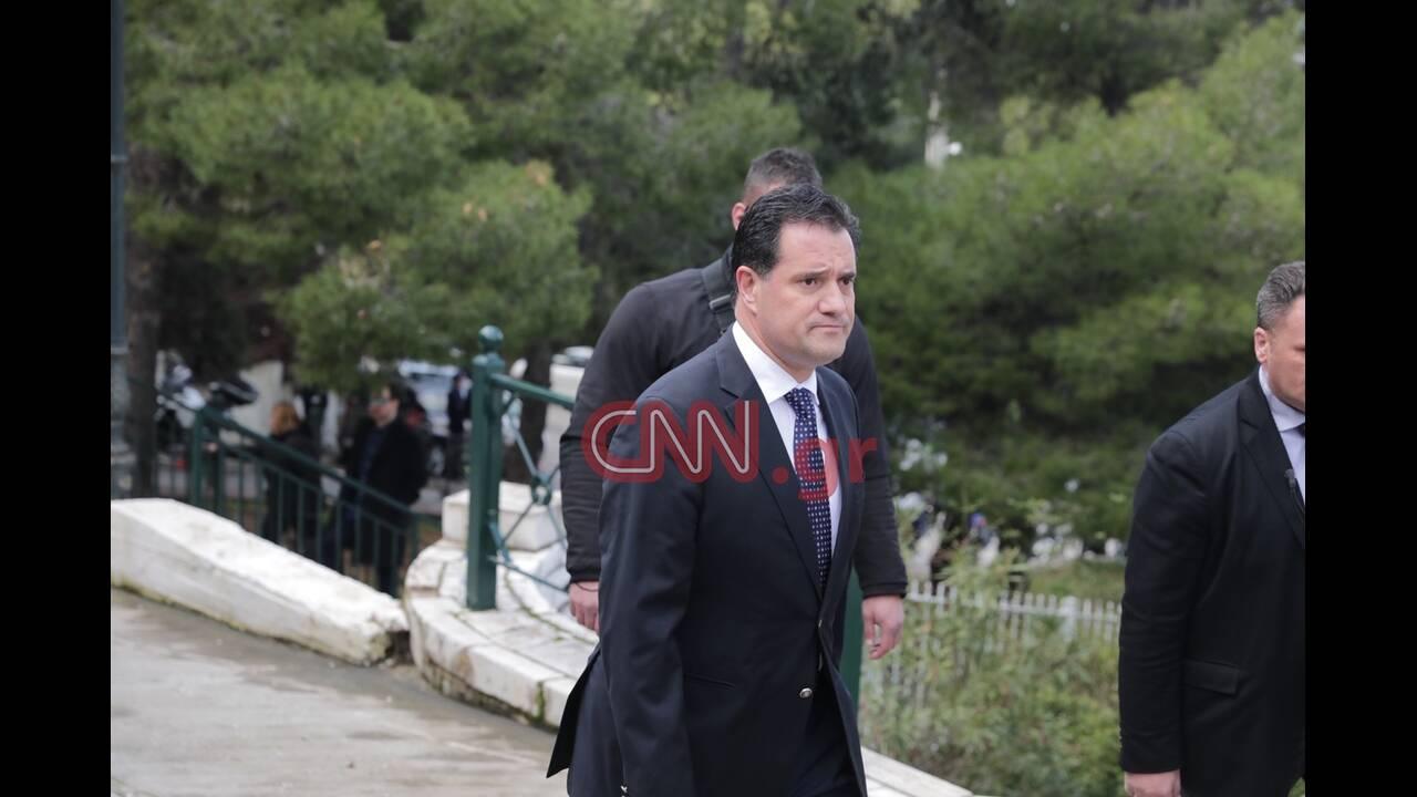 https://cdn.cnngreece.gr/media/news/2019/01/27/163471/photos/snapshot/10780589104_LP2_6381.JPG
