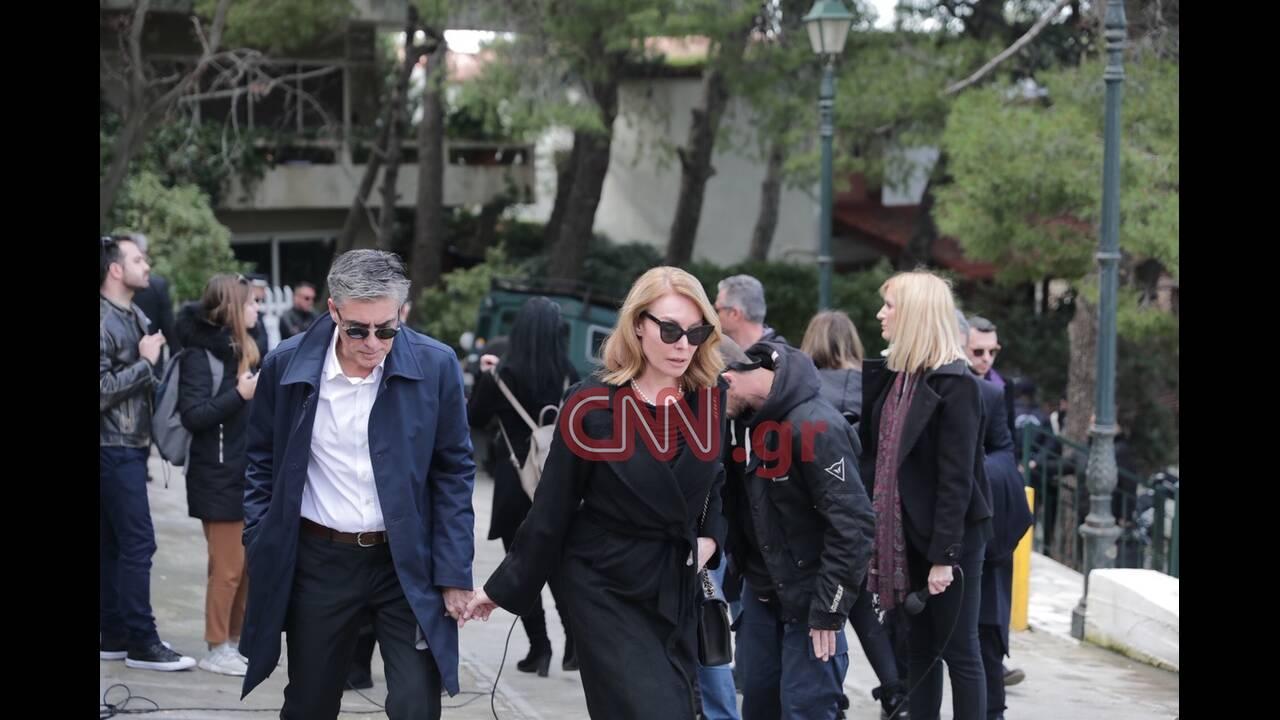 https://cdn.cnngreece.gr/media/news/2019/01/27/163471/photos/snapshot/10780590848_LP2_6385.JPG