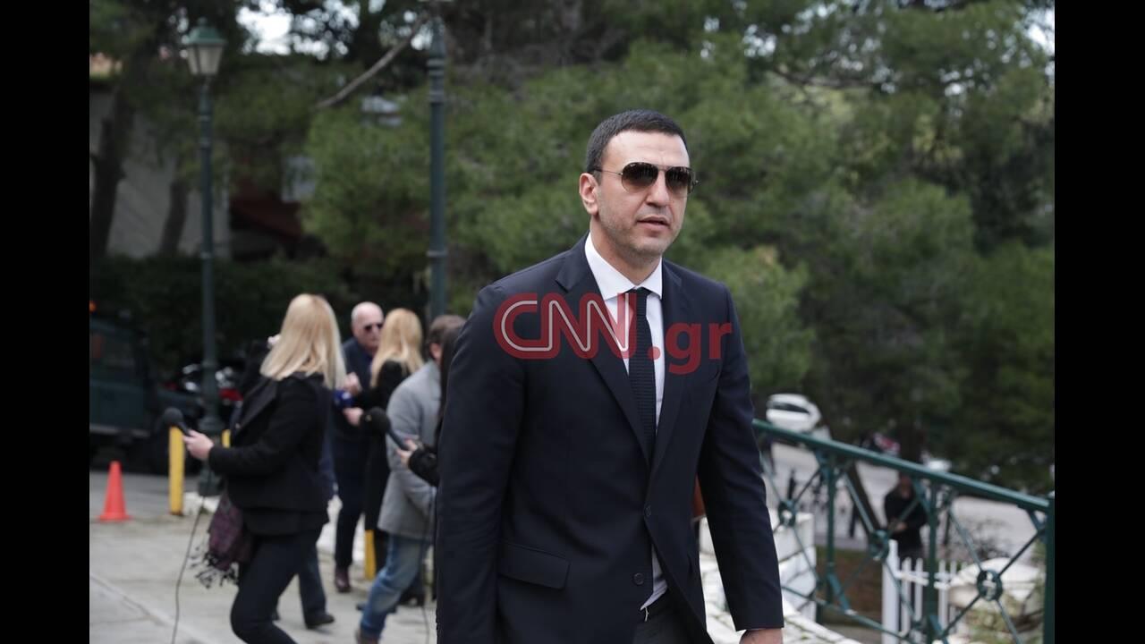 https://cdn.cnngreece.gr/media/news/2019/01/27/163471/photos/snapshot/10780843712_LP2_6420.JPG