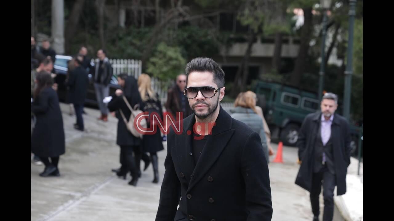 https://cdn.cnngreece.gr/media/news/2019/01/27/163471/photos/snapshot/10780849088_LP2_6431.JPG