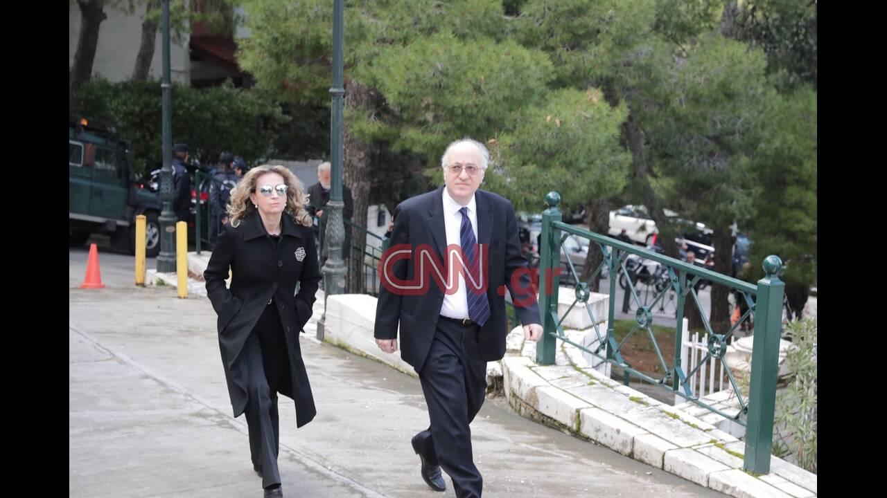 https://cdn.cnngreece.gr/media/news/2019/01/27/163471/photos/snapshot/10780915968_LP2_6355.JPG