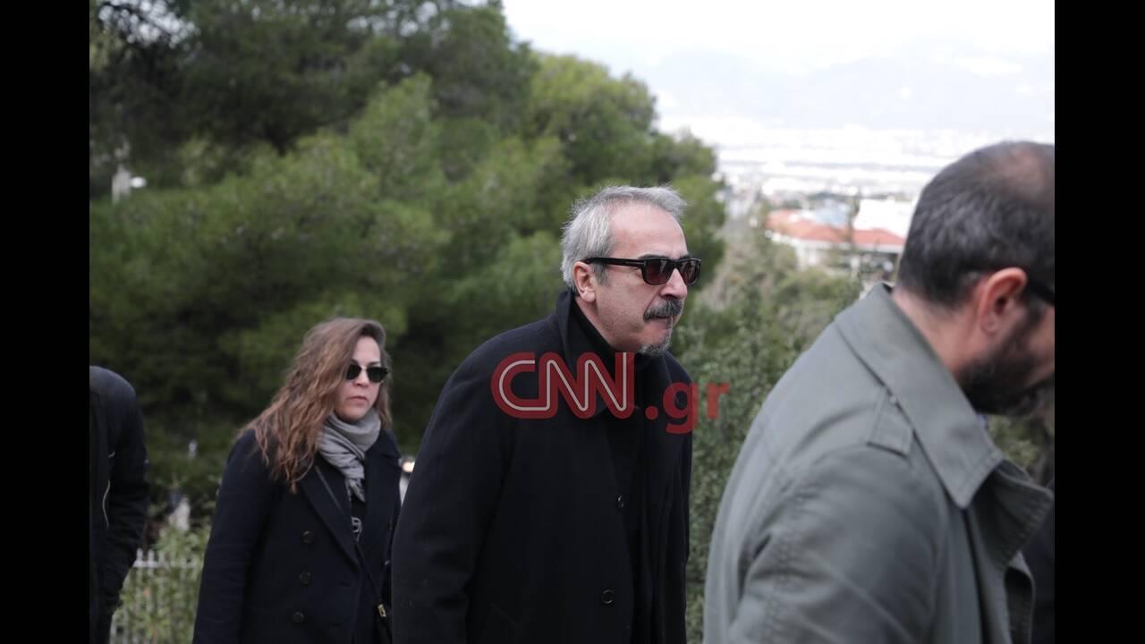https://cdn.cnngreece.gr/media/news/2019/01/27/163471/photos/snapshot/10780946672_LP2_6413.JPG