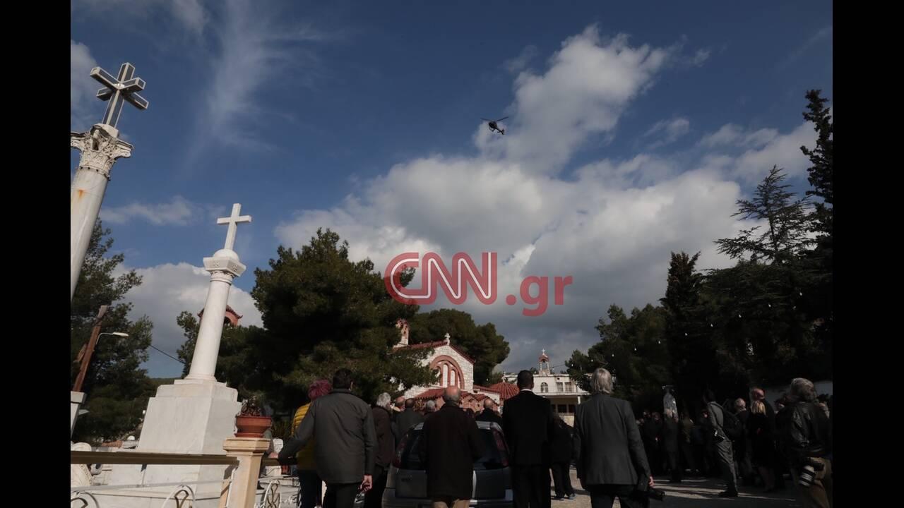 https://cdn.cnngreece.gr/media/news/2019/01/27/163471/photos/snapshot/10787950432_LP2_6540.JPG