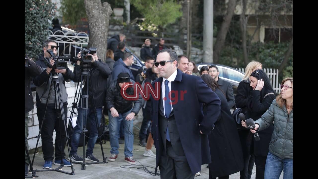 https://cdn.cnngreece.gr/media/news/2019/01/27/163471/photos/snapshot/10788791392_LP2_6529.JPG