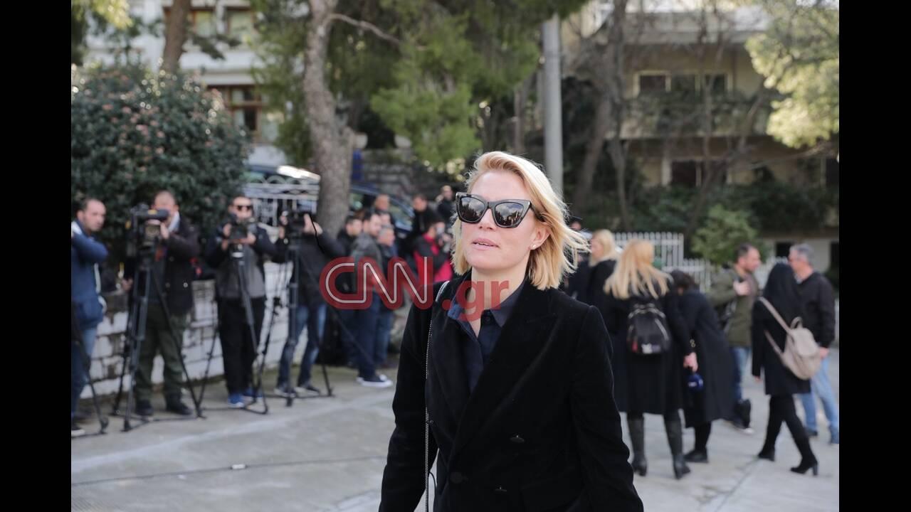 https://cdn.cnngreece.gr/media/news/2019/01/27/163471/photos/snapshot/10788793408_LP2_6536.JPG