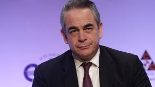 Τα πιθανά οικονομικά οφέλη της Συμφωνίας των Πρεσπών και τις παγίδες καταγράφει ο Κ. Μίχαλος