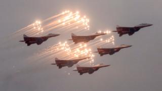 Πολιορκία του Λένινγκραντ: Η Ρωσία τιμά το παρελθόν της