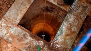 Ισραήλ: Σύστημα επιθετικών τούνελ από τον Λίβανο είχε κατασκευάσει η Χεζμπολάχ
