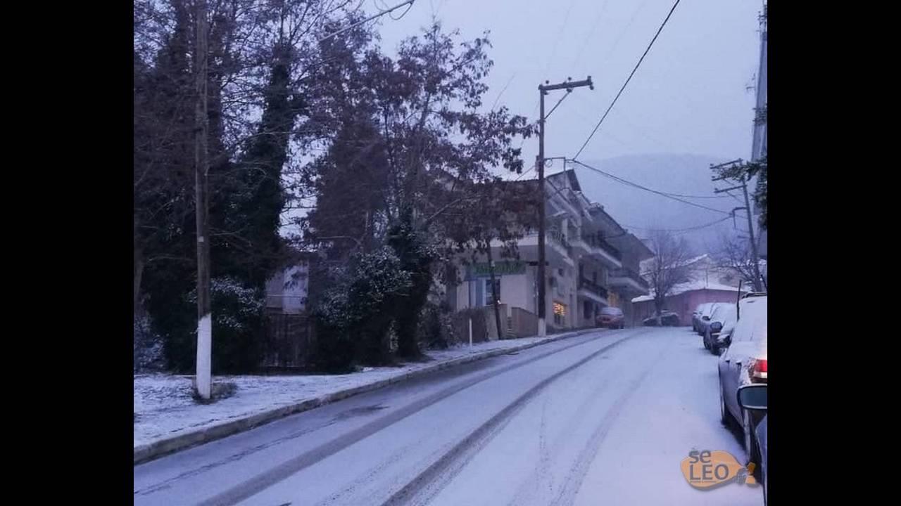 https://cdn.cnngreece.gr/media/news/2019/01/27/163493/photos/snapshot/thess-3.jpg