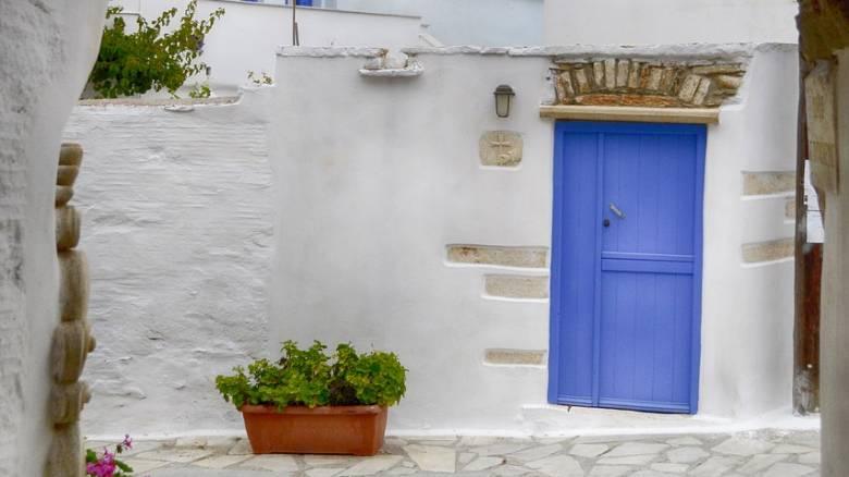 Ελληνικό νησί ανάμεσα στους 12 κορυφαίους προορισμούς πολιτιστικών εμπειριών στον κόσμο για το 2019