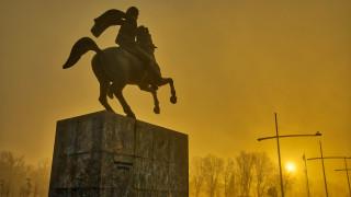 Μέγας Αλέξανδρος: Λύθηκε το μυστήριο του θανάτου του; Ήταν ζωντανός έξι μέρες αφότου «πέθανε»