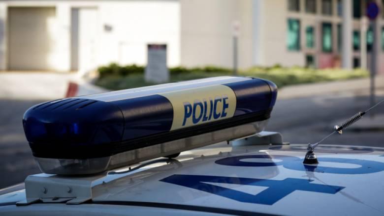 Γιαννιτσά: Έλληνες οδηγοί καβγάδισαν με Σκοπιανό στα φανάρια και του έβγαλαν τις πινακίδες!