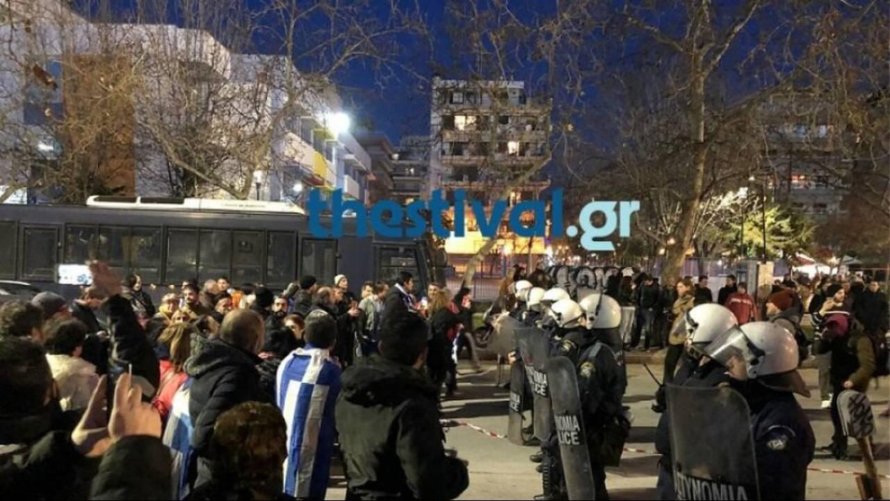 https://cdn.cnngreece.gr/media/news/2019/01/27/163503/photos/snapshot/thestival.jpg