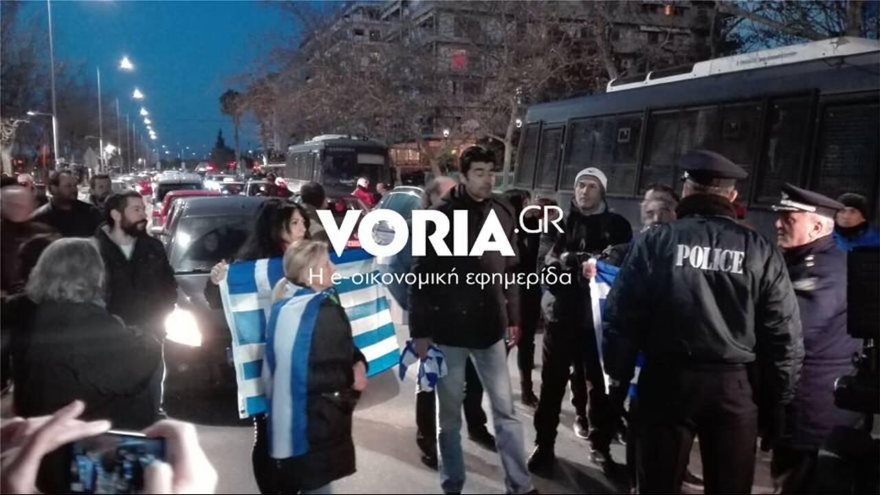 https://cdn.cnngreece.gr/media/news/2019/01/27/163503/photos/snapshot/voria2.jpg