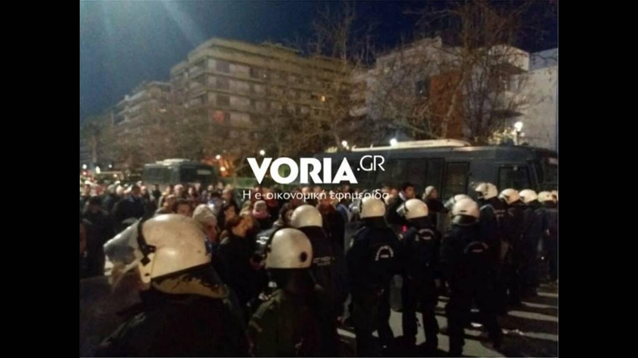 https://cdn.cnngreece.gr/media/news/2019/01/27/163503/photos/snapshot/voria3.jpg
