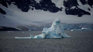 Αποκαλύπτονται τα «σκοτεινά» μυστικά και οι κίνδυνοι του πλανήτη