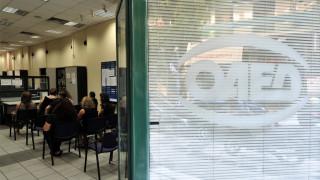 ΟΑΕΔ: Όλα τα προγράμματα που θα προκηρυχθούν φέτος
