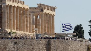 Η Αθήνα βγαίνει στις αγορές: Ανοίγει το βιβλίο προσφορών για το πενταετές ομόλογο