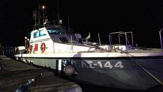 Τραγωδία στον Κάλαμο: Έπεσε με το αυτοκίνητό του στη θάλασσα