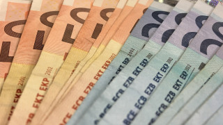 ΕΚΤ:  262.000 πλαστά χαρτονομίσματα σε ένα εξάμηνο -  Πώς θα τα αναγνωρίσετε