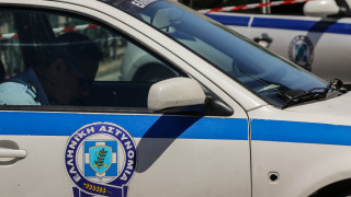 Άγρια δολοφονία γυναίκας στην Καρδίτσα: Βασικός ύποπτος ο σύζυγός της