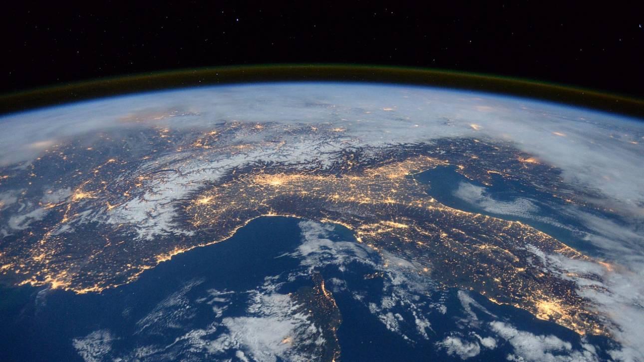 Οι επιστήμονες εντόπισαν την μεγαλύτερη απειλή για την ανθρωπότητα
