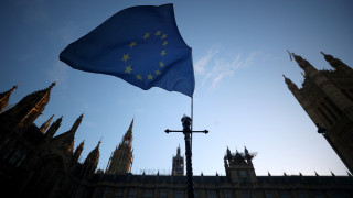 Brexit: Νέες πιέσεις για το backstop πριν από κρίσιμη ψηφοφορία