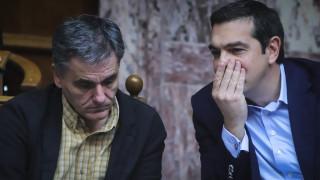 Βγαίνει στις αγορές η Ελλάδα: Έκδοση νέου πενταετούς ομολόγου ανακοίνωσε το ΥΠΟΙΚ