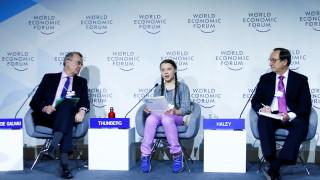 Greta Thunberg: Η ατρόμητη 16χρονη που τα βάζει με τους ισχυρούς για τη διάσωση του πλανήτη