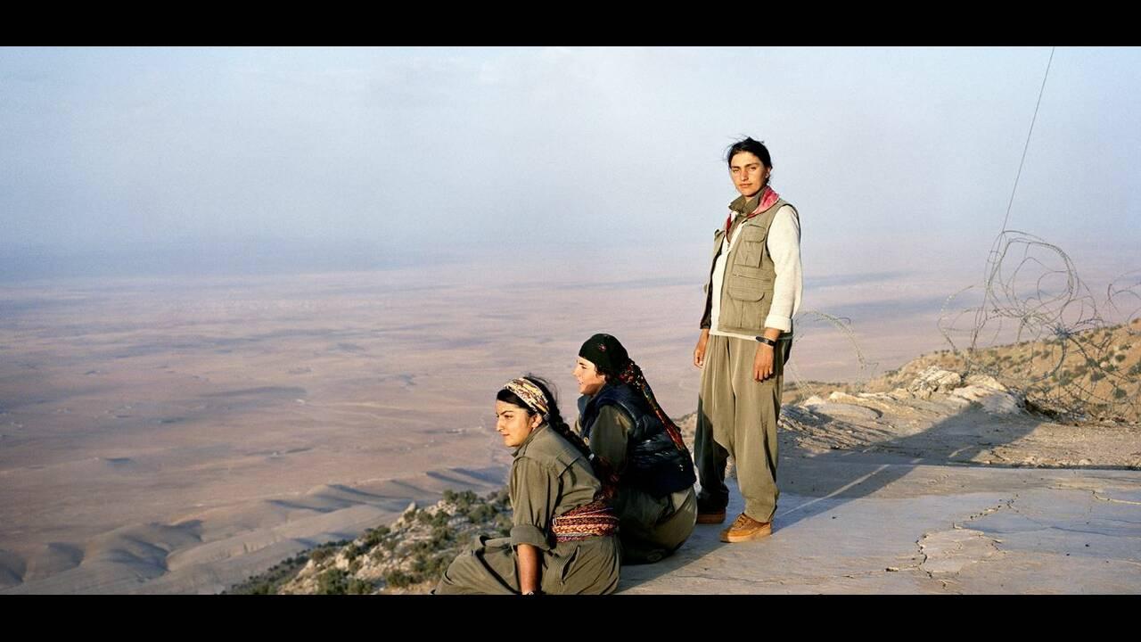 https://cdn.cnngreece.gr/media/news/2019/01/28/163605/photos/snapshot/kurds.JPG